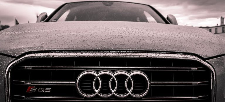 Audi kontra BMW – marketingowa wojna dwóch niemieckich potentatów motoryzacyjnych