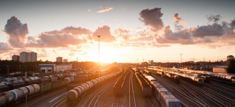 Nuda podczas jazdy pociągiem, czyli niedociągnięcia PKP