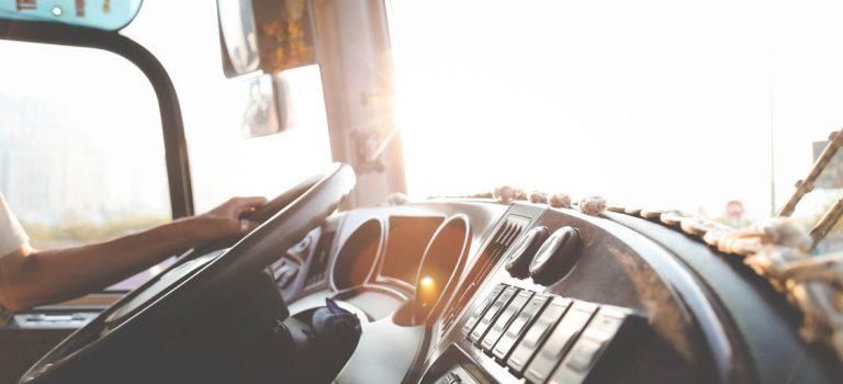 Badania psychologiczne kierowców – kto musi je wykonać?