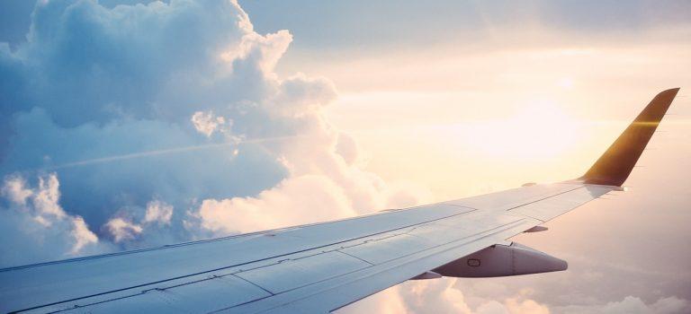 Samolot czy autokar – podróż do Włoch