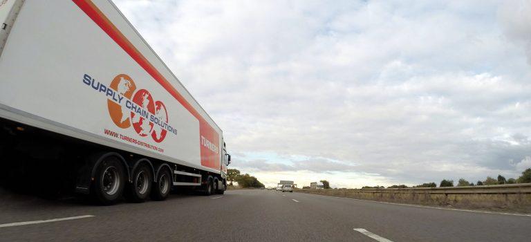 Przedstawiciel we Francji (ustawa Macron) – przepisy w branży transportowej