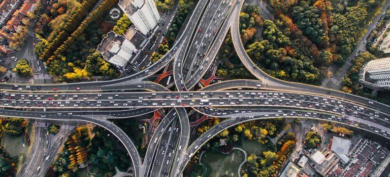 Budowanie autostrad – słów kilka