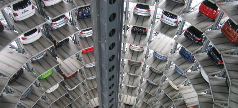 Dlaczego warto jest korzystać z usług  odprowadzania samochodów?